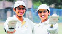With 1,000 runs in 7 matches, 15-yr-old helps Punjab lift U-16 trophy