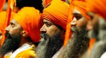Sikh police officer in US allowed to wear articles of faith