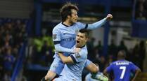 Chelsea vs Man City ends in a draw; United, Liverpool win