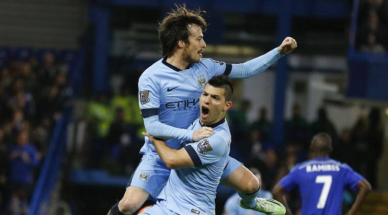 Chelsea vs Man City, Chelsea, Manchester City, Manchester United, Liverpool, Chelsea vs Manchester City, ManCity vs Chelsea, ManC vs Chelsea, Premier leage, Football Sports, Premier League results, Premier League scores, Premier League News, Sports News, Football News