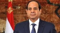 Egypt President Sisi vows to avenge ISkillings