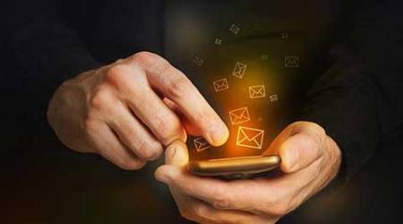 Mobile calls, SMS to cost less from May 1