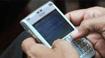 Engineering, management students to get SMS alerts on course news