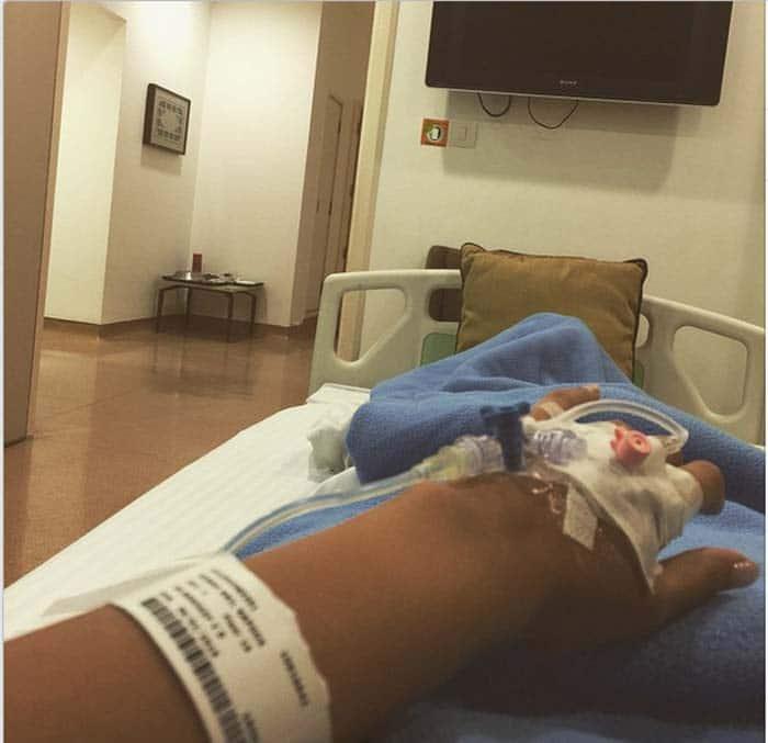 sonamkapoor-hospital
