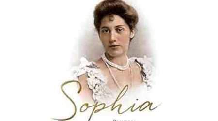 sophia-thumb