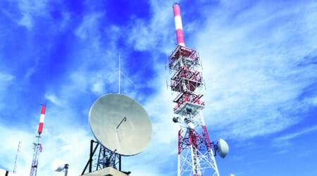 Additional spectrum allocation case, 2002: How CBI's allegations were dismissed