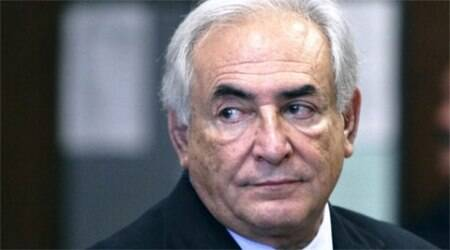 Former IMF chief Strauss-Kahn acquitted of pimping charges