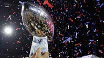 sUPER-BOWL_AP_T