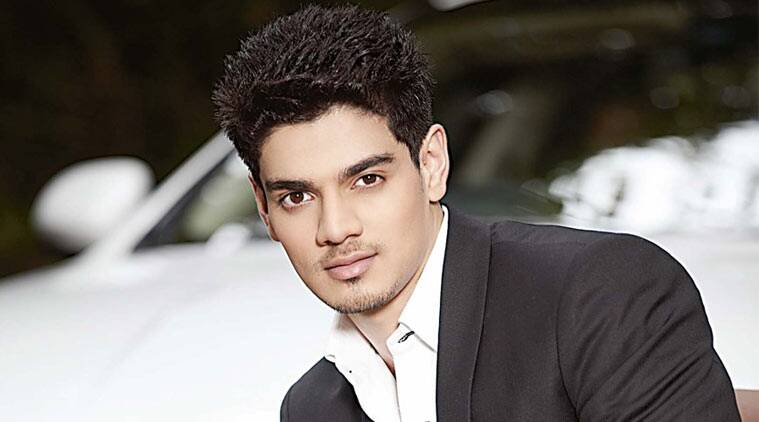 suraj pancholi, jiah khan death case, sessions court mumbai, actress jiah khan suicide, rabia khan, jiah khan CBI, suraj pancholi charged