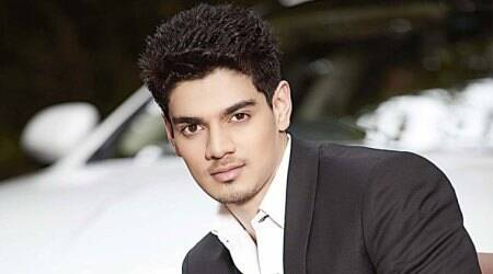 Jiah Khan death case: Abetment charges framed against actor Suraj Pancholi
