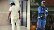 MS Dhoni biopic launch during World Cup postponed due to India's badform?