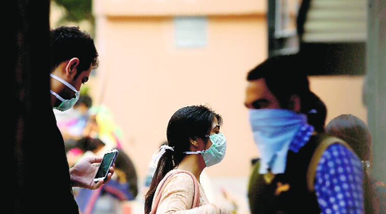 essay on swine flu in india Abstract: swine flu or influenza a (h1n1) flu is the most recent of the pandemic  disease that has affected the  a (h1n1) virus infection among dental  professionals in india - a systematic review  type: review-article, review,  journal article.