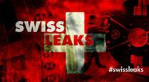 #Swiss leaks: Back story