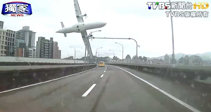 Taiwan_Plane_Crash__it7