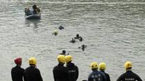 TransAsia starts pilot retraining programme after deadly crash