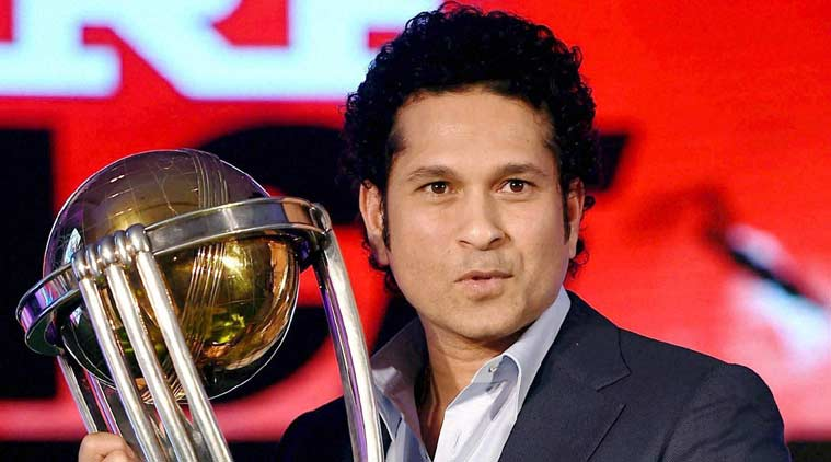 my favourite sports man sachin tendulkar Ramesh named tendulkar after his favourite music director, sachin dev burman sachin tendulkar-a definitive biography by vaibhav purandare publisher.