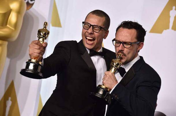 oscars winner list, Oscars 2015, The Phone Call