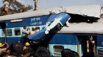 9 killed, over 40 injured as Bengaluru-Ernakulam Express train derails near Hosur