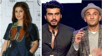 Twinkle Khanna on AIB Roast controversy: We have changed to a country that has decided to be offended by arbitrarythings