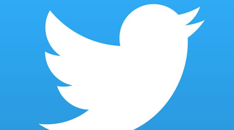 twitter, hotmail, twitter outage