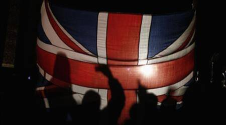 Fijians get to design new flag as Britain ditches Union Jack