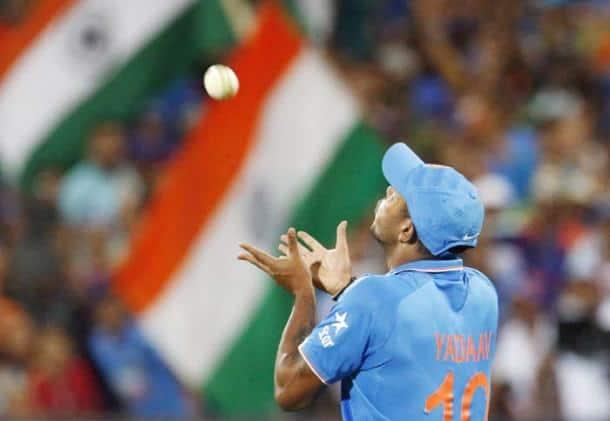 india pakistan, india pakistan match photo, india vs pakistan, india pakistan match, india pakistan match photos, match pictures ind pak, india pakistan world cup, india pakistan world cup gallery, india pakistan gallery, cricket news, cricket