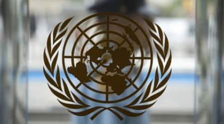 Yemen, united nations, Saudi Arabia, Houthi rebels, military, King Bin Saleh, humanitarian crisis, human rights, violence, medical aid, world news,
