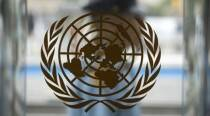 India launches virtual memorial wall to honour peacekeepers in UN missions