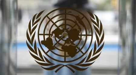 UN structures were designed for bygone era:India