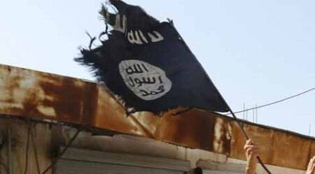islamic state, islamic state funding, isis, isis india, india isis, india islamic state arrests, india isis arrests, isis funding, india news