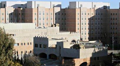 US, France, and UK close embassies in conflict hitYemen