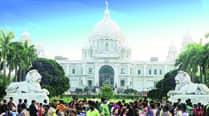 Kolkata, Victoria Memorial Hall, Victoria Memorial, paintings to be put on display, kolkata gallery, kolkata galleries, painting in kolkata, kolkata museum, tagore, bengal school of art, India news