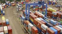 Low global demand pulls January export by 11.19%, a 2-½ yearlow