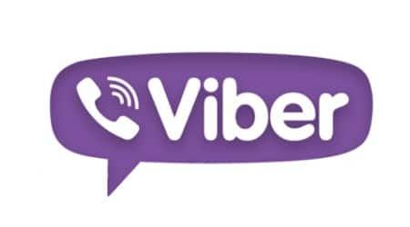 Viber, Viber games