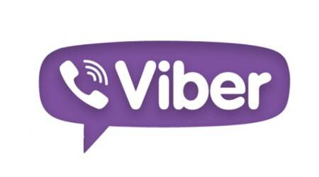 Now play games on Viber