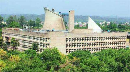 UT has transferred only 8 of the 18 functions to MC, says auditreport