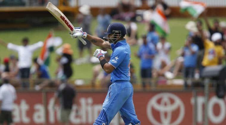 Virat Kohli, Virat Kohli India, India Virat Kohli, Kohli World Cup, World  Cup Kohli, ICC Cricket World Cup, World Cup 2015, 2015 World Cup, Cricket News, Cricket