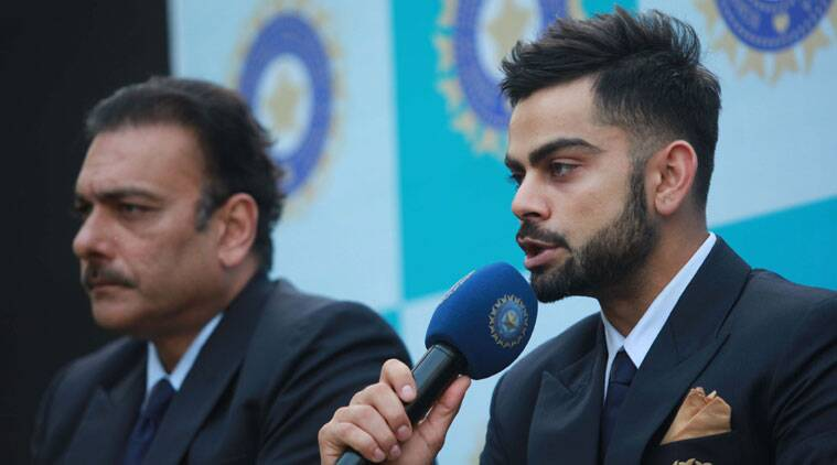 Virat Kohli, Kohli, Virat Kohli India, Rules, ban,ICC, ICC Cricket World Cup 2015, World Cup 2015, World Cup, Cricket, Sports, Sports news