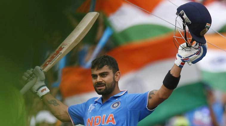 virat kohli, virat kohli score, score virat kohli, virat kohli Adelaide, india cricket team, indian cricket team Adelaide, virat kohli records, india vs pakistan, india pakistan cricket match, cricket news