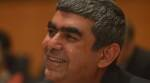 After Vishal Sikka's dramatic exit as Infosys CEO, company faces recruitment headache