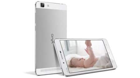 Vivo X5 max review, Vivo X5 max specs, Vivo X5 max price india