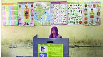 In Outer Delhi, fortunes change for Cong,AAP