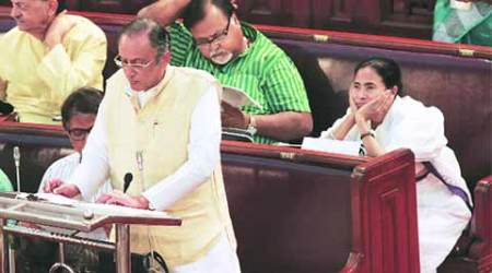 Eye on 2016, Budget levies no taxes, focuses on social sector