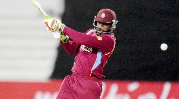 World Cup 2015, Cricket World Cup, West Indies, Scotland, ICC Cricket World Cup 2015, Cricket