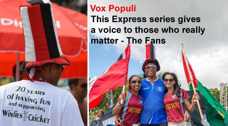 World Cup 2015, 2015 World Cup, World Cup Cricket, Cricket World Cup, West Indies World Cup, West Indies Cricket, Cricket News, Cricket
