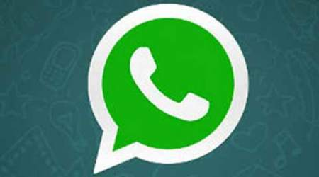 WhatsApp, national encryption policy, encryption policy, encryption draft, draft encryption, whatsapp encryption, encryption whatsapp, India news