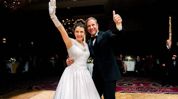 Relatos Salvajes, wild tales, Relatos Salvajes movie review, wild tales movie review, wild tales review, Relatos Salvajes review