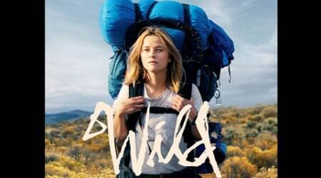 wildmoviereview480
