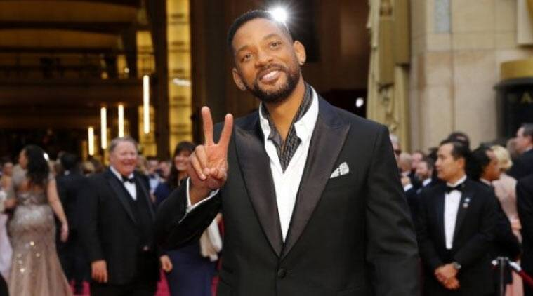 will-smith-759