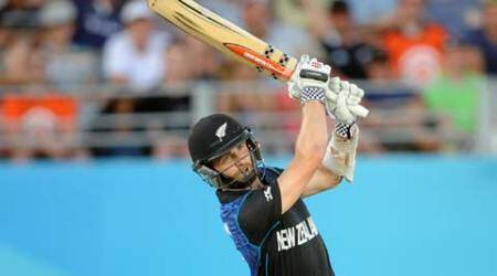Australia vs New Zealand, New Zealand vs Australia, Aus vs NZ, NZ vs Aus, World Cup 2015, Cricket World Cup 2015, Kane Williamson, Williamson vs Australia, Sports, Cricket, Sports news, Cricket news, World Cup news, World Cup scores, World Cup results